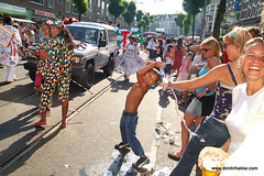 zomercarnaval