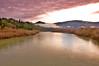 Klamath River (kmanohar) Tags: california ca northerncalifornia worldheritagesite indians highway101 nativeamericans redwoodnationalpark delnortecounty us101 klamath ushighway101 northerncaliforniacoast temperaterainforest redwoodpark klamathriver redwoodcoast yurok pacificrainforest klamathcalifornia klamathca california101 internationalbiospherereserve californiareservation redwoodpreserve californiariver yurokindianreservation yurokindian pacificriver californiaindians californiarainforest pacificcoastriver delnortecalifornia delnorteca northwestrainforest humboldtcountyline delnortecountyline yuroknativeamericans nativeamericansofcalifornia redwoodreserve californiaindianreservation northerncaliforniariver westcoastriver