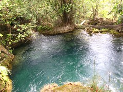 IMG_2769 (Ezniter) Tags: waterfall cascada huasteca sanluispotosi tamul tamasopo