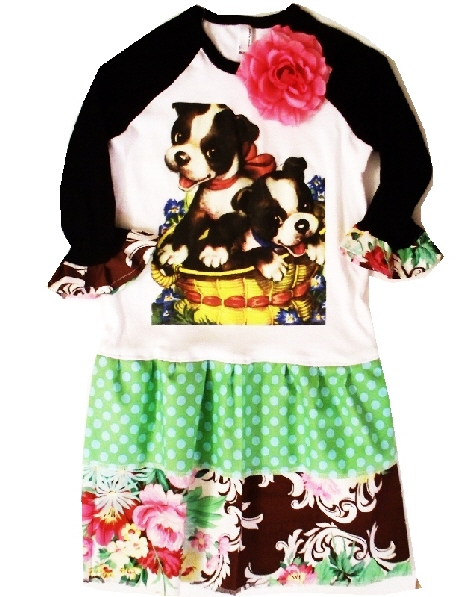 scotty_dog_vintage_baby_girls_dress