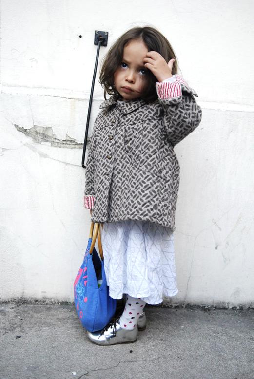 Cute-French-by-Hanneli-Mustaparta-4