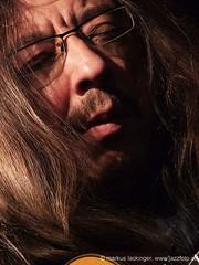 """Harri Stojka: guitar (jazzfoto.at) Tags: music salzburg club austria concert live jazz noflash konzert jazzclub autriche fujifinepix jazzmusic withoutflash salisburgo jazzit österrike salzburgo jazzconcert jazzkonzert livejazz salzburgaustria jazzlive avusturya salzbourg австрия jazzkeller áustria konzertfotos ohneblitz austriasalzburg konzertfoto jazz"""" salzburgoaustria 萨尔斯堡 photos"""" clubkonzert s100fs jazzfoto photo"""" fujifinepixs100fs harristojka blitzlos wwwjazzfotoat jazzitsalzburg markuslackinger jazzitmusikclubsalzburg clubatmosphaere jazzclubsalzburg jazzkellersalzburg jazzinsalzburg wwwjazzitat salzburgjazz jazzit2010 concert"""" salisburgoaustria salzbourgautriche salzburgoáustria austriasalzburgo autrichesalzbourg austriasalisburgo áustriasalzburgo"""