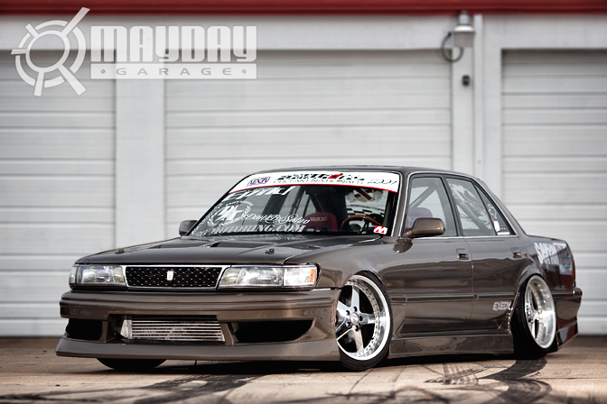 Four Door Drift Cars Honda Tech Honda Forum Discussion