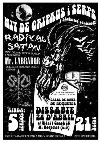 concert-radikalsatan