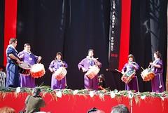Delegación de Tobarra