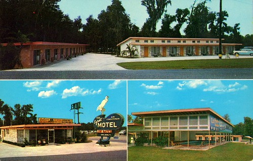 Motel  Hwy  Ocala Fl