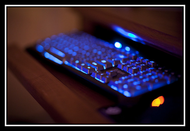 IMAGE: http://farm5.static.flickr.com/4016/4463171921_3880b118ba_z.jpg?zz=1