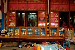 DSC_6249 (sherrattsam) Tags: road thailand asia bangkok toei klong thep toey krung petchbaburi