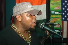 Kutchala Sutchi. Repetition, 23.03.'10, Abidjan-Yopougon (4592)