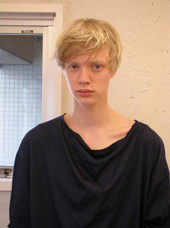 Johan Erik Goransson4001(DONNA)