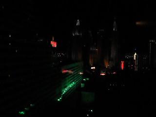 MGM Grand Hotel Room