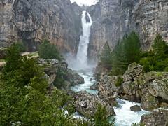 Rio Borosa, Parque Natural Sierras de Cazorla, Segura, y Las Villas, Andalucia, Spain (ebuechley) Tags: segura andaluciaspainespanaandalusiascenerysierradecazorla ylasvillasparquenatural