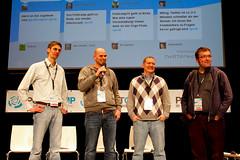 Politcamp 2010 278