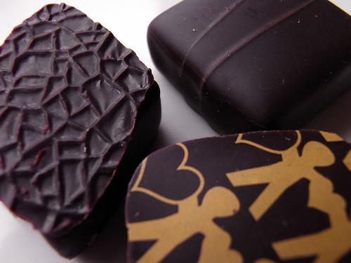 03-30 chocolates