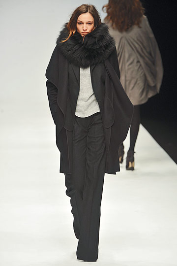 amanda wakeley fall 2010tw