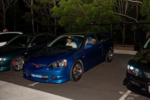 2010.03.14 - Edge Racing/AUSCA Meet [Fallenangel] Pics now UP! 4479882245_affc972777