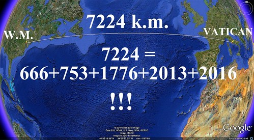 ROME REVELATIONS PART 3  4480030342_9ea258331a