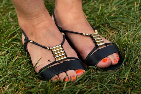 jeandp_shoes