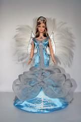 angel 2008 01