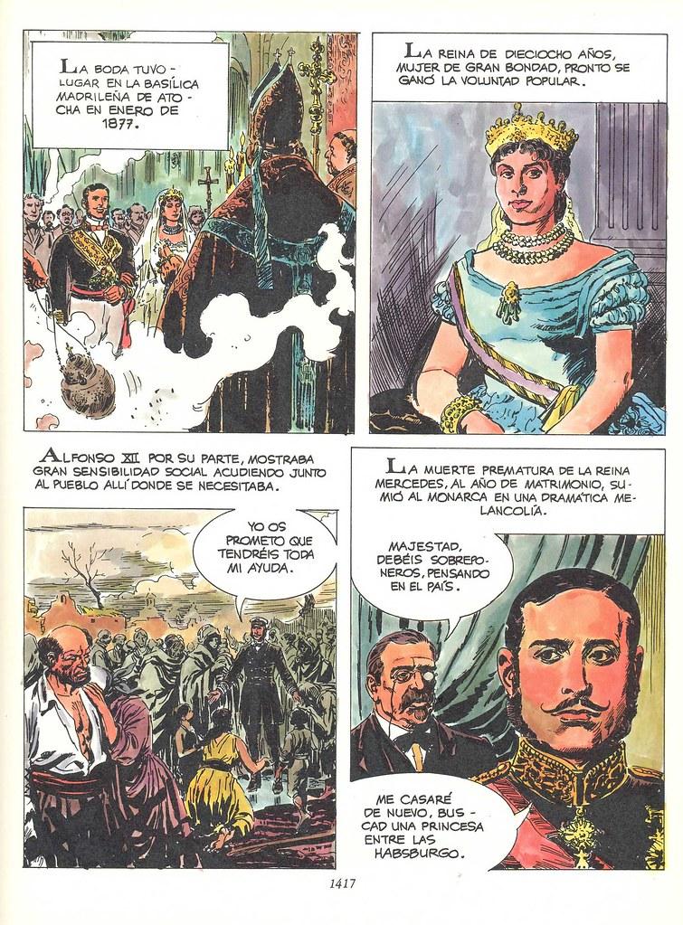 Cultura  Diario de Sevilla