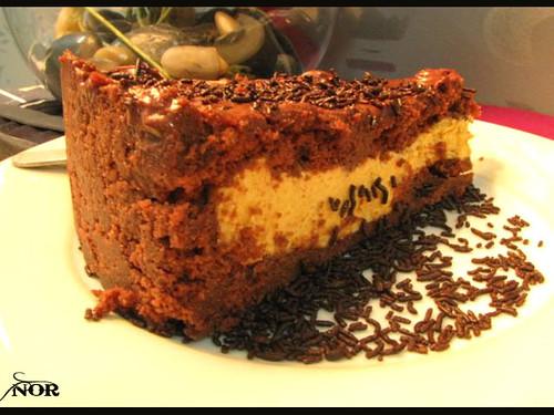 الخلطـه ( دريم ويب + قشطـه + سوس شوكولاته )