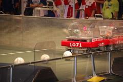 100403 FIRST Robotics CT Regional (4)