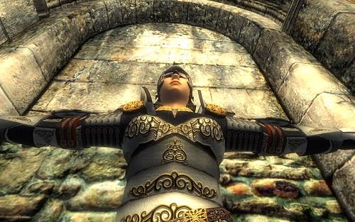 amelion armor 3