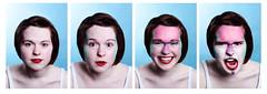 (mari-ann curtis) Tags: light colour studio curtis mariann