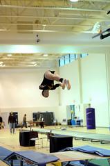 DSC_2070_296 (gigquest) Tags: united trampoline gymnastics dmt