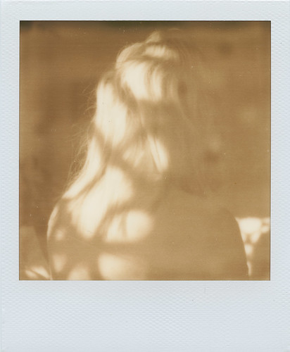 PX100_Shadowed_Back