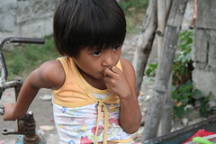 Asia - Philippines: the slums in Angeles City (RURO photography) Tags: poverty fun asia asahi angeles homeless poor streetlife asie pinay streetkids favela journalism pinoy slum filipinas slums reportage nationalgeographic philippinen azi sloppenwijken armoede filippijnen dakloos filippine angelescity journalisme street supershot bidonville straatleven sloppenwijk living straatkinderen anawesomeshot voyageursdumonde  discoveryexpeditions rudiroels straatarm inspiredelitejournalistchronicles reportagepeople metroclark   filipsoyggjar