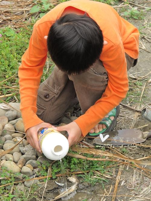 灌蟋蟀23-2010.04.05