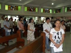 HWthu201017