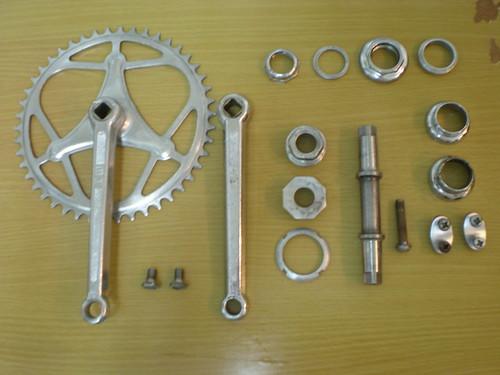 bicicleta BH antigua - Página 2 4510639351_41a2ced897