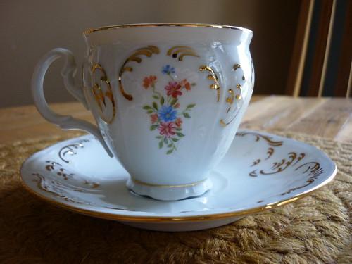 etsy teacups 043