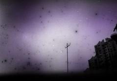 Scenery_1004_011