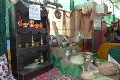 P1040762 (AlBargan) Tags: school lumix day traditional panasonic saudi kindergarten tradition     lx3   dmclx3
