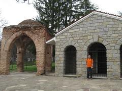 2010-1-bulgarije-082-kazanlak-thracian tomb