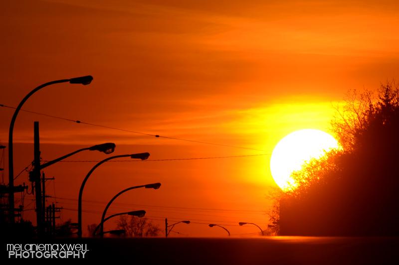 041410 Sunsetblog
