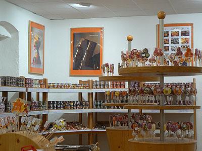 boutique bonbons.jpg
