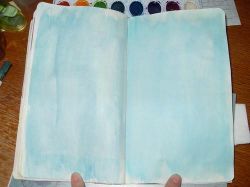 stationery-book 1 (31)