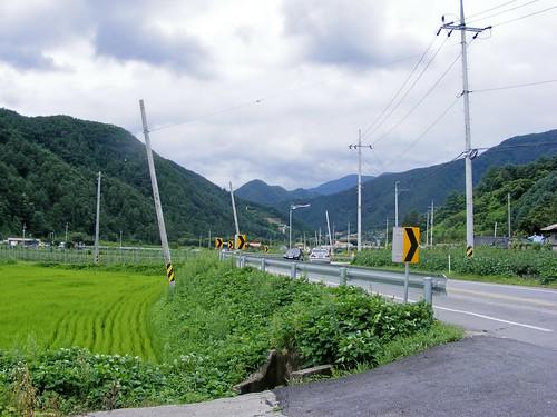2008_0817Korea20046