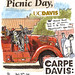 picnic day 2010