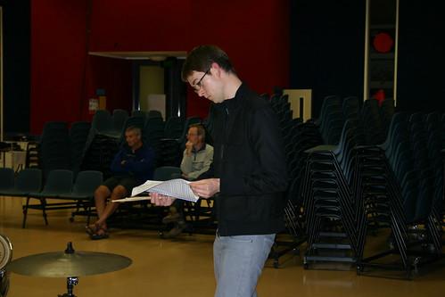 ERUPT rehearsal-135