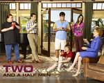Two And a Half Men 9. Sezon 2. Bölüm