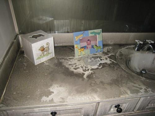 emerys bathroom