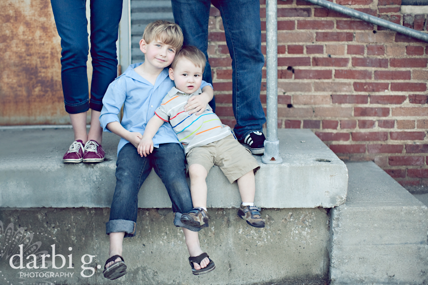 DarbiGPhotography-kansas city family photographer-120