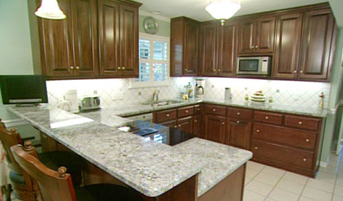 Before-Beginning-a-Kitchen-Remodel
