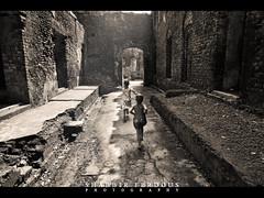 Runaway childhood (Shabbir Ferdous) Tags: photographer bangladeshi wwwshabbirferdouscom shabbirferdouscom