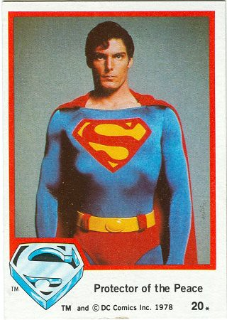 supermanmoviecards_20_a